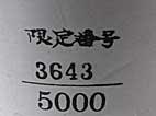 b110.jpg