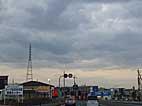 b118.jpg