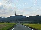 b125.jpg