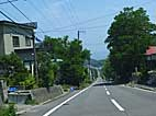 b129.jpg