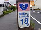 b17.jpg