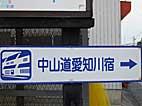b22.jpg