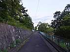 b32.jpg