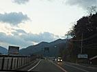 b68.jpg