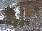 b76.jpg